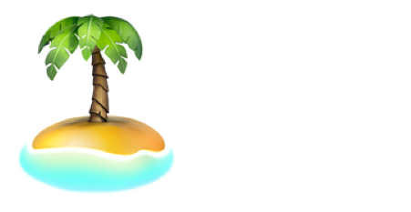 Remote First Capital